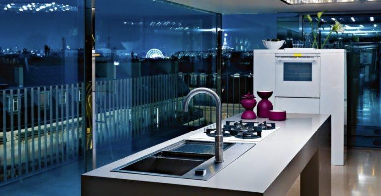 Kuchyn-Franke-vzor