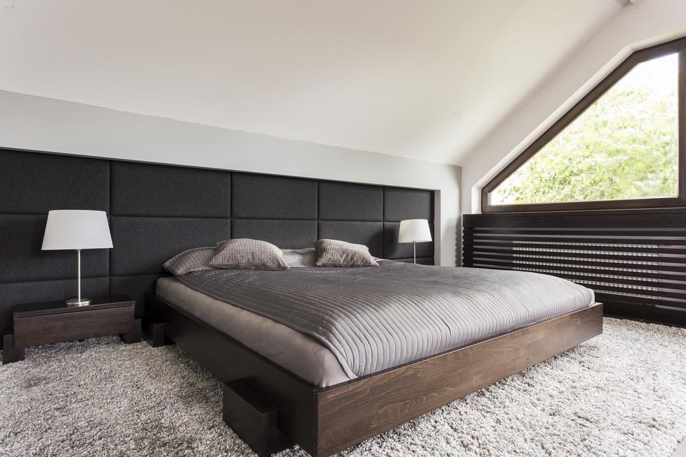 koberec nebo podlaha
