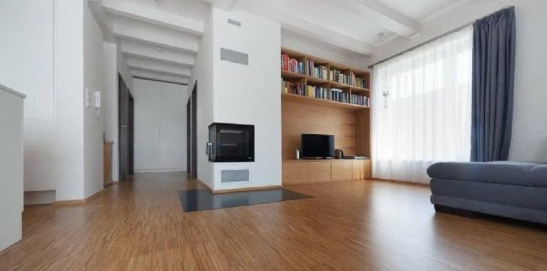 koberec-nebo-podlaha